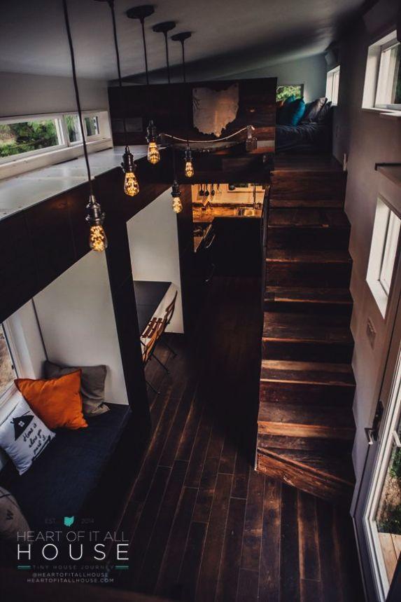 Desain Interior Rumah Minimalis Pdf  interior design for small house in tamilnadu