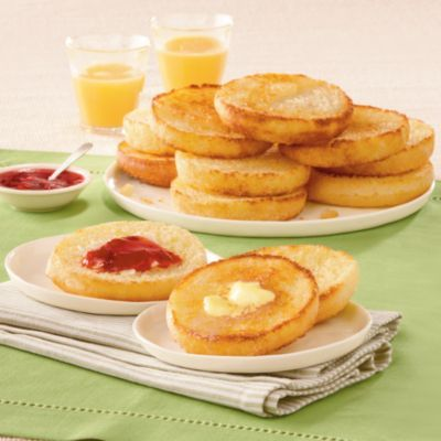 The 25 best wolfermans english muffins ideas on pinterest gluten free english muffins gift basket wolfermans negle Choice Image