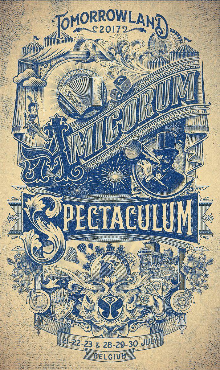 Related Image Tomorrowland Vintage Art Vintage Posters