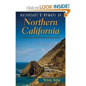 95 best fun ideas for bay area activities images on for Northern california weekend getaway