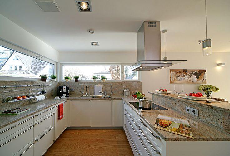 22 besten Küchen-Inspirationen   kitchen - where we eat, laugh and ...