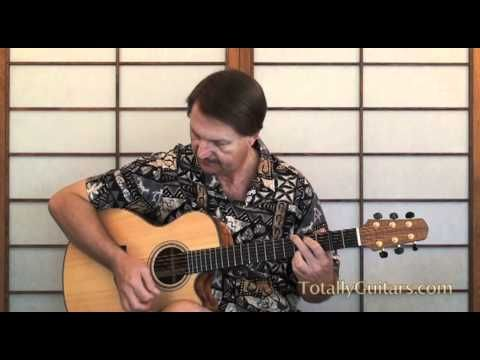 13 Best Guitar Images On Pinterest Guitars Piano And Guitar Chord