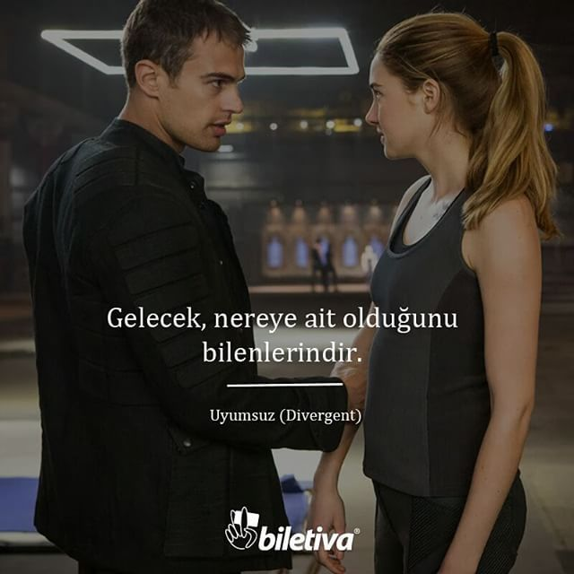 #Divergent #HungerGames #AçlıkOyunları #TheoJames #ShaileneWoodley #film #movie #movietime #queto #love #cinema #sinema #sinemakeyfi #cinemalovers #cinematography #filmlovers #films #movieaddict