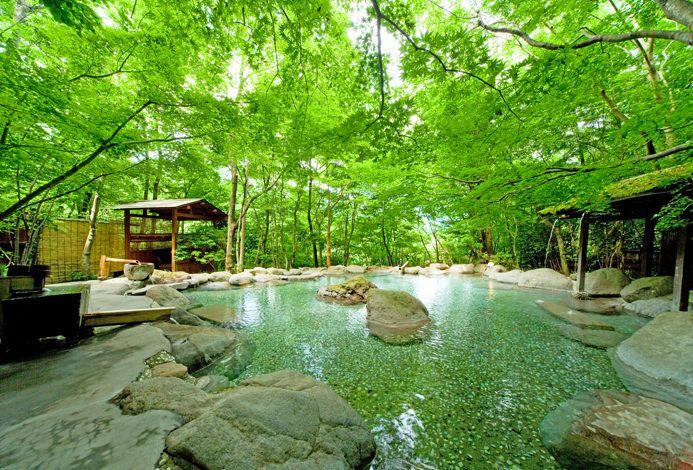 おやど 二本の葦束 | 広大な大自然と至極のおもてなしによる充足感 / 高級旅館・ホテルの予約ならrelux(リラックス)。全プランポイント還元5%で、宿泊プランは最低価格保証付き!