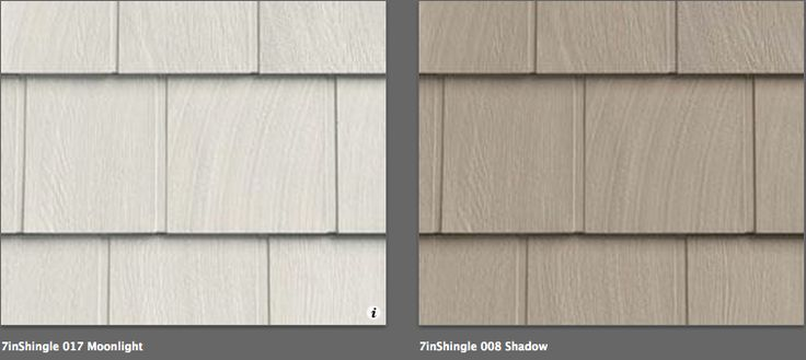 11 best shingle vinyl siding images on pinterest vinyl for What is 1 square of vinyl siding