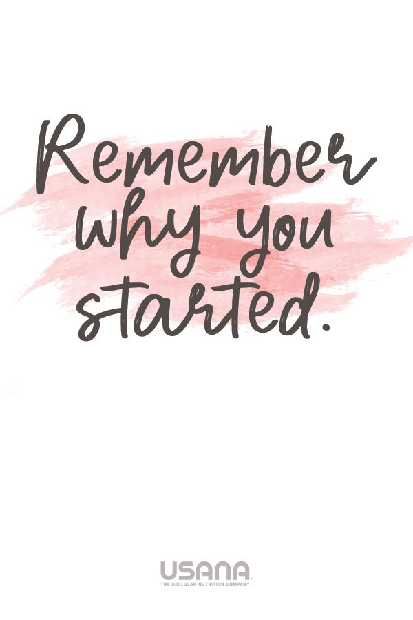 Remember Why You Started Self love quotes, inspirational backgrounds, be kind qu…
