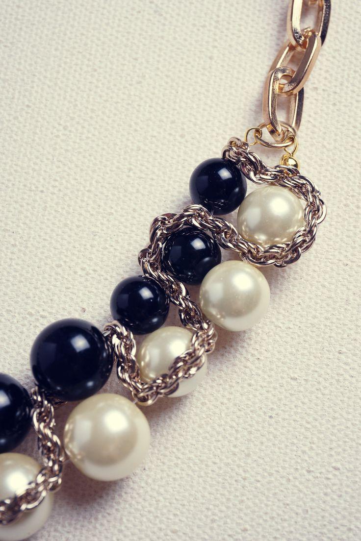 shawnee necklace