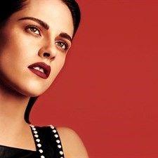 Moda: Make Up #autunno 2016: (le labbra) di rosso vestite (link: http://ift.tt/2dELCun )