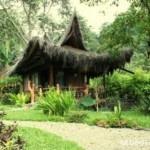 Bukittinggi, Indonesia – #Travel Guide http://tourtellus.com/2012/08/bukittinggi-indonesia-travel-guide/