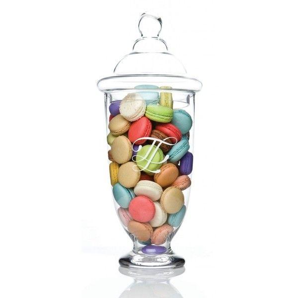 Culy alternatieven voor de verjaardagstaart Culy ❤ liked on Polyvore featuring food and macarons