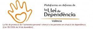 Denuncian el bloqueo de la Ley de Dependencia en el sexto aniversario de su aplicación  http://www.dependenciasocialmedia.com/2012/12/denuncian-el-bloqueo-de-la-ley-de-dependencia-en-el-sexto-aniversario-de-su-aplicacion/