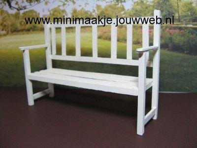 Workshopjes 9 t/m 16 | Minimaakje.jouwweb.nl
