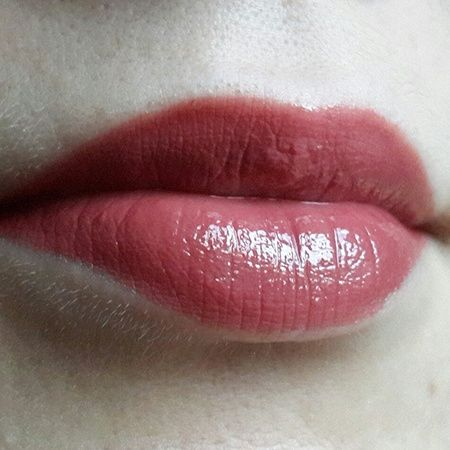 Помада Dior Rouge Dior Nude - 683 Esquisse