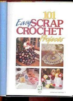 Free Crochet Magazines : crochet crochet gifts crochet books knit crochet crochet stitches free ...