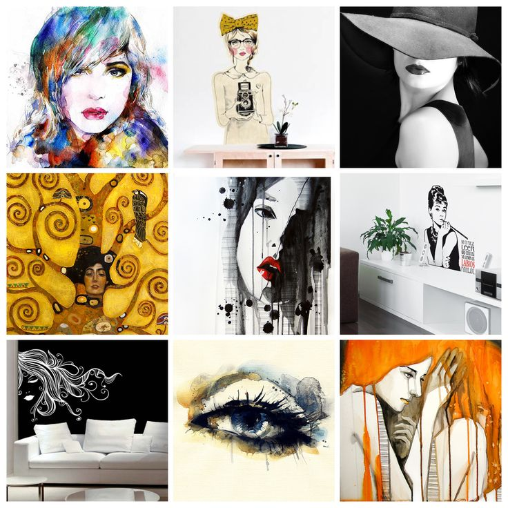 1000 Images About Selecciones On Pinterest Metals