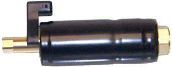 Teleflex Marine 18-7326 Electric Fuel Pump --- Replacement Mercruiser / Volvo www.LearnAutomotiveKnowledgeOnline.com
