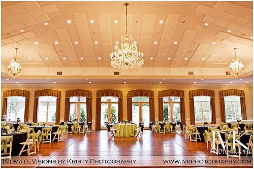 wedding venues decorations 65 best wedding venues in and around nc 1209