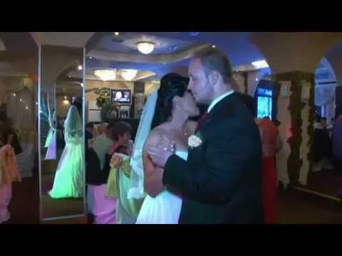 Acustic Band Craiova Muzica usoara la nunta