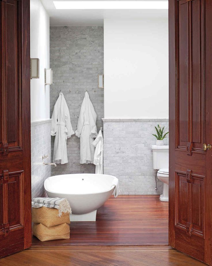 81 best Renovation images on Pinterest | Home, Architecture and Live