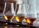 Best - Top 10 Bourbons | Gayot