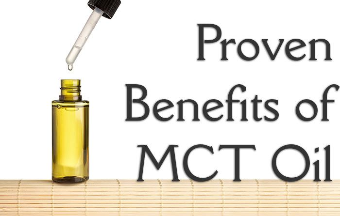MCT Oil has health benefits including: Weight Loss, Mood, Digestion, Stress, Focus and Disease Prevention. MCT Oil can be used like coconut Oil for recipes.