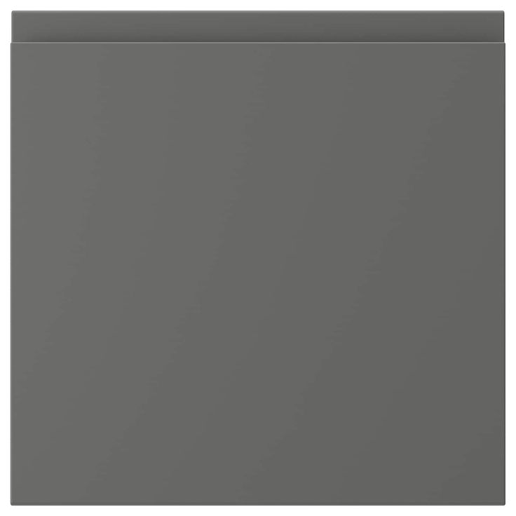 Best Ikea Voxtorp Drawer Front Dark Gray Cool Things To Buy 400 x 300