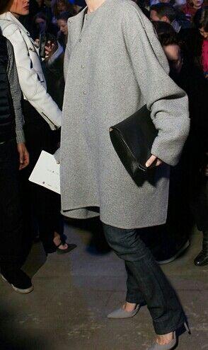 .♥♥♥♥♥♥♥♥♥♥♥♥♥♥♥♥♥♥♥♥♥♥ fashion consciousness ♥♥♥♥♥♥♥♥♥♥♥♥♥♥♥♥♥♥♥♥♥♥