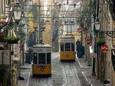 http://www.foursquares lisboa — Yandex.Görsel – Tam Gün Lisbon Keşfi Manzara Turu.