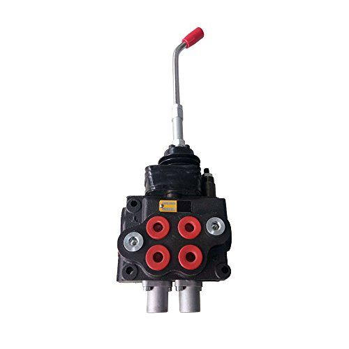 Cool Top 10 Best Directional Control Valves - Top Reviews