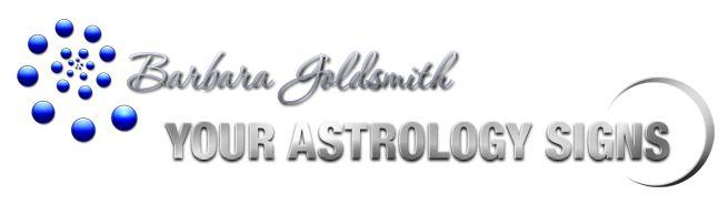 http://yourastrologysigns.com/horoscopes/sagittarius-2014-2015/