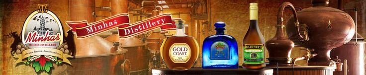 distillery tours http://minhasdistillery.com/