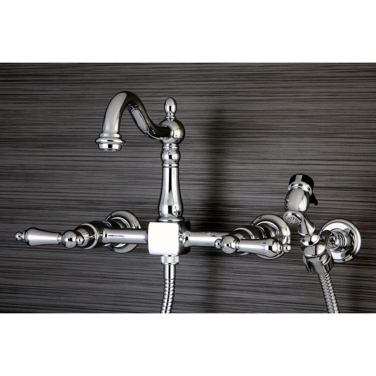 die besten 17 ideen zu victorian utility sink faucets auf pinterest, Hause ideen