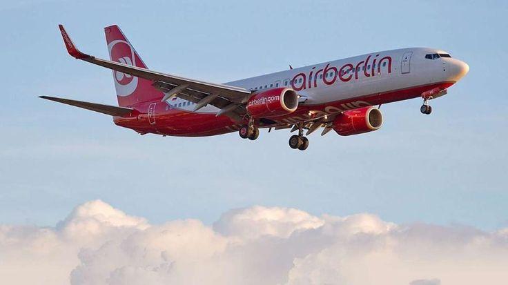 Wichtige Verbindung: Verliert Stuttgart den Flug nach Abu Dhabi? http://www.bild.de/regional/stuttgart/flughafen-stuttgart/streicht-airberlin-flug-von-stuttgart-nach-abudhabi-40495206.bild.html