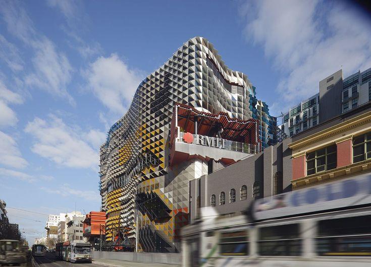 Modern Architecture Melbourne 80 best architecture images on pinterest | architecture, melbourne