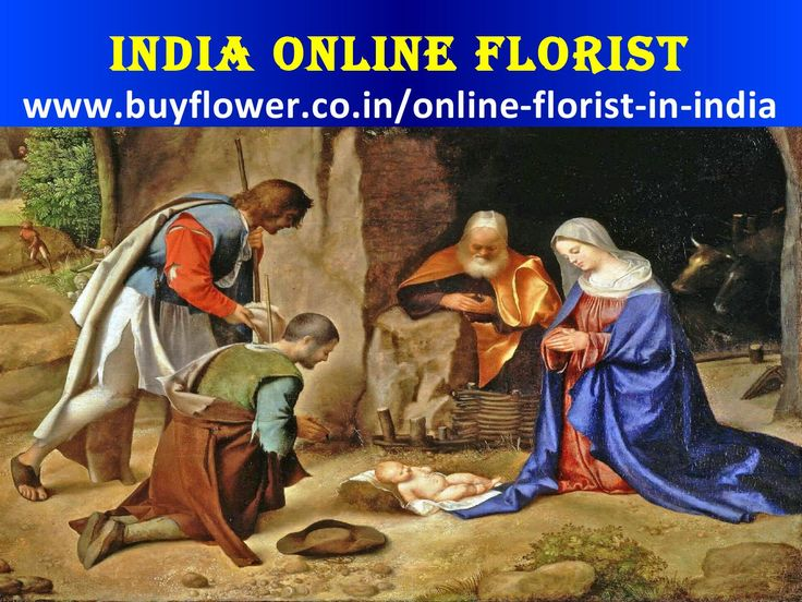 India online florist  We are 24x7 hours available for send flowers In India and all over the World in all events and occassions. http://www.buyflower.co.in/online-florist-in-india