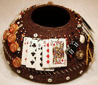 Image result for linda aguilar baskets