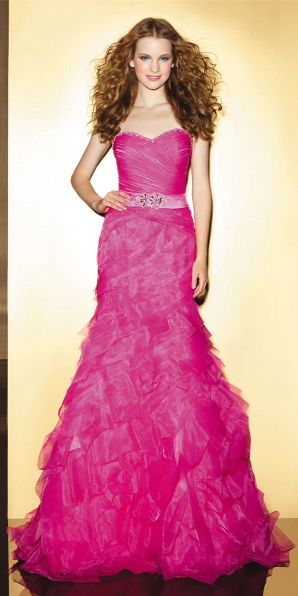 18 best LOVE By Enzoani images on Pinterest | Prom dress, Prom ...