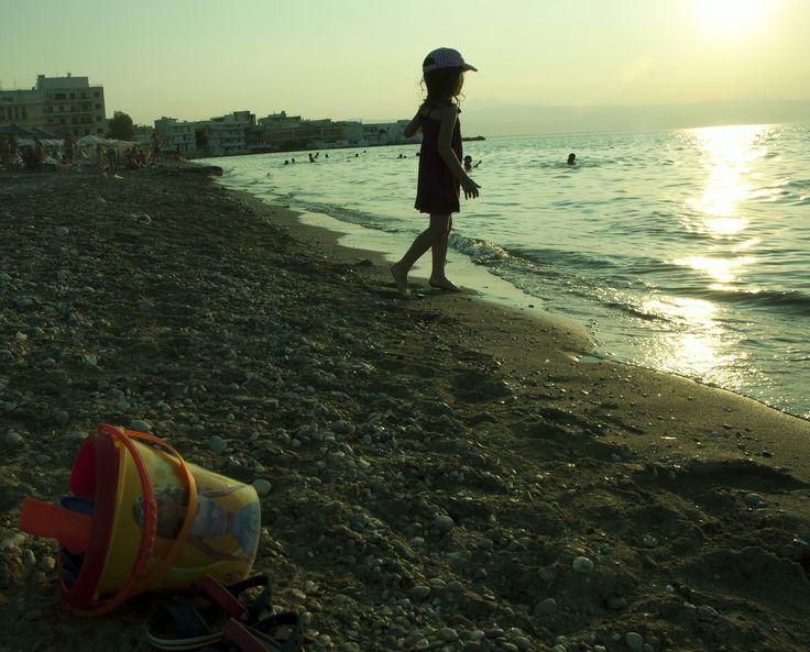 #summer #καλοκαιράκι #θάλασσα