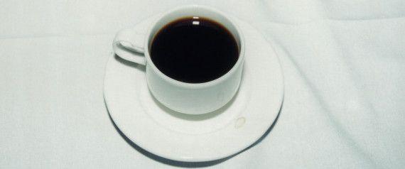 Caffeine Ina Can Of Cake