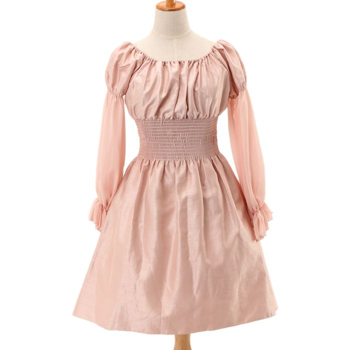 http://www.wunderwelt.jp/products/detail5306.html ☆ · .. · ° ☆ · .. · ° ☆ · .. · ° ☆ · .. · ° ☆ · .. · ° ☆ Ruched dress jesus diamante ☆ · .. · ° ☆ How to order ☆ · .. · ° ☆ http://www.wunderwelt.jp/blog/5022 ☆ · .. · ☆ Japanese Vintage Lolita clothing shop Wunderwelt ☆ · .. · ☆ # egl