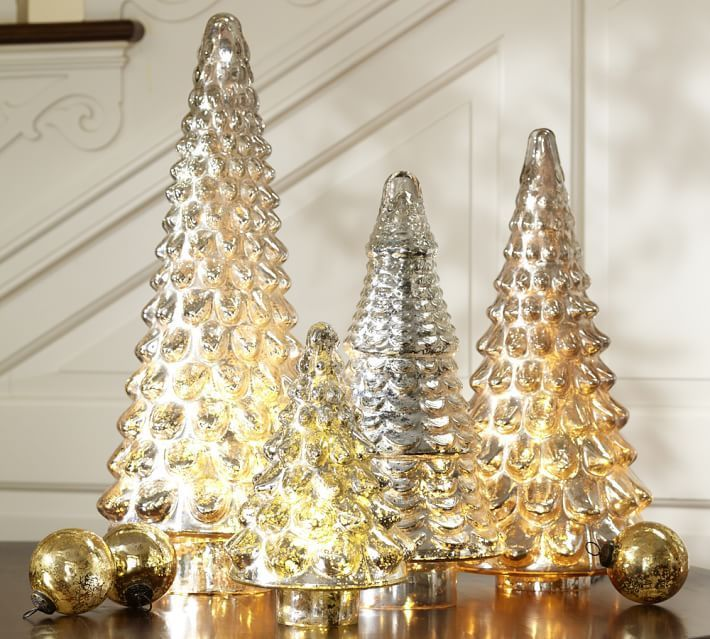 Best 25+ Small artificial christmas trees ideas on Pinterest ...