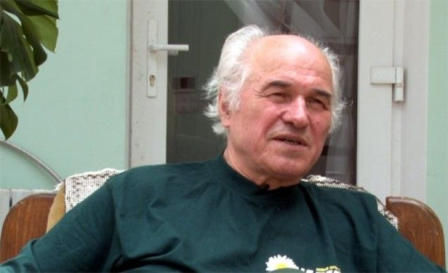 UNESCO a decis: Valsul românului Eugen Doga, a patra capodoperă muzicală a secolului XX   ActiveNews