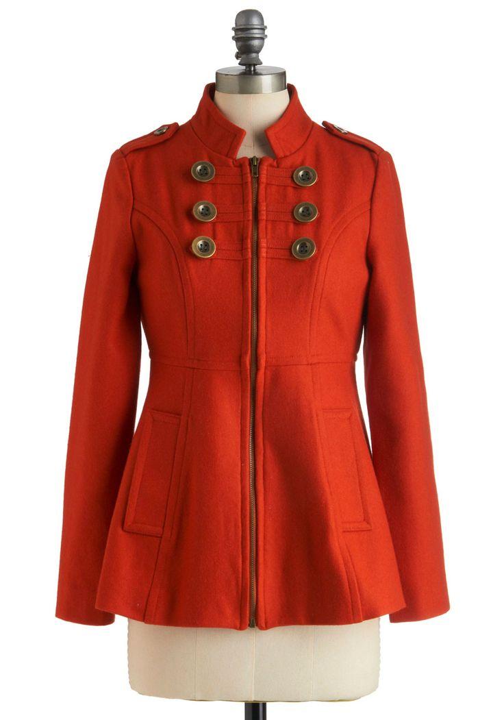 Red dress urban dictionary xl