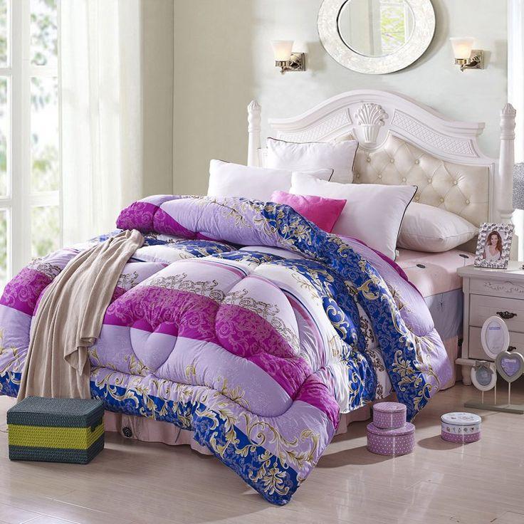 Discount bedding for teen girls
