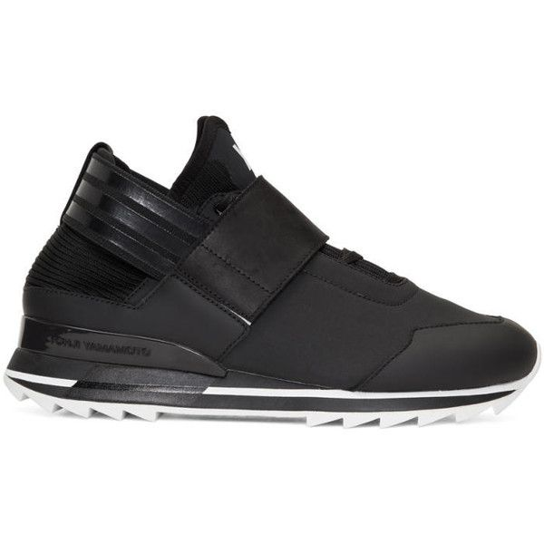 Pre-owned - Cloth trainers Christopher Kane gE2DbQA