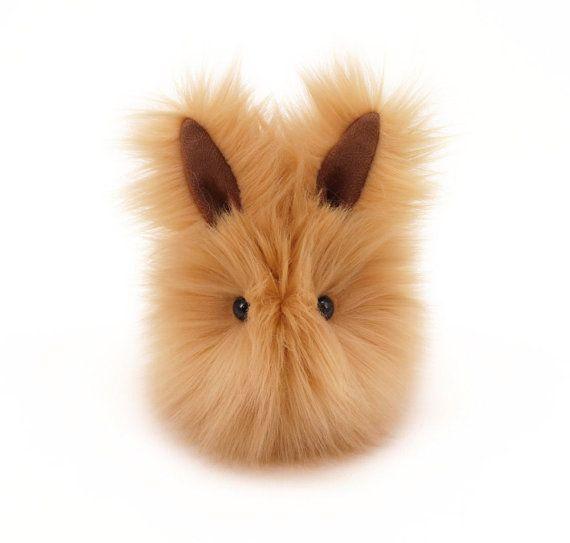 idea new ringtone honey bunny free download for mobile