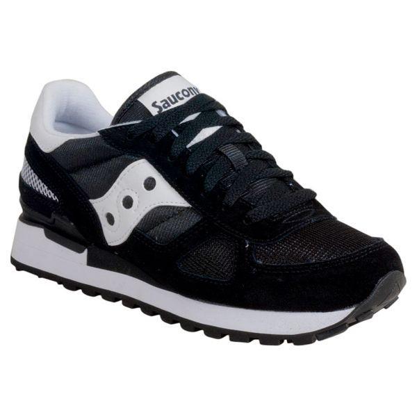 Saucony Shadow Original Women's Running Sneaker