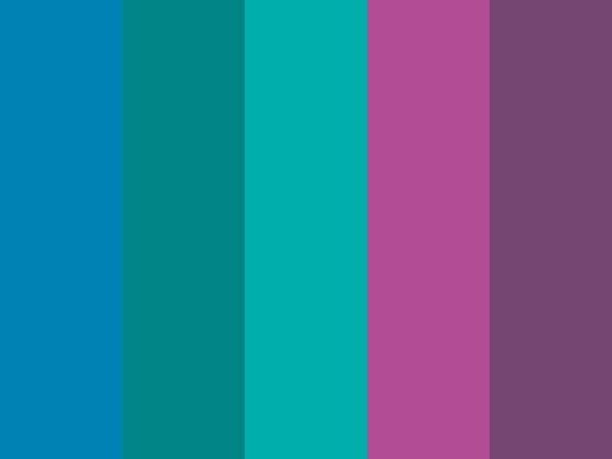 56 best images about ideas to go with purple sofa on pinterest for Paint colors that go with teal