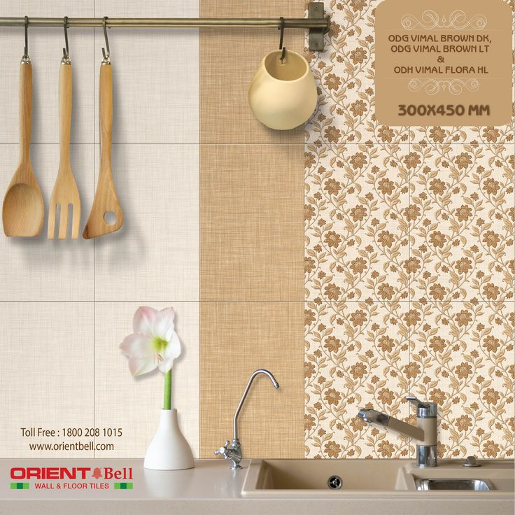 wall tiles for kitchen in india 44 best kitchen tiles images on cucina home 9593
