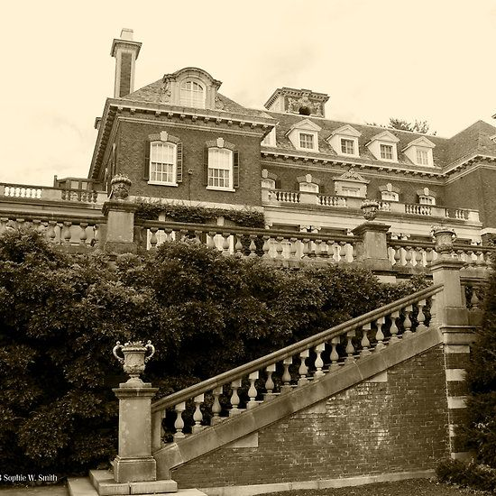 Movies Made At Old Westbury Gardens: 26 Best Old Westbury On Long Island Images On Pinterest